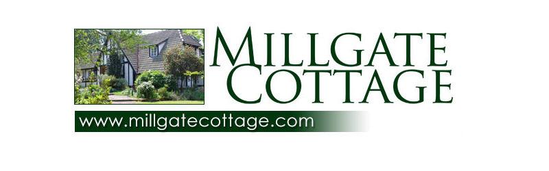 millgate-cottage