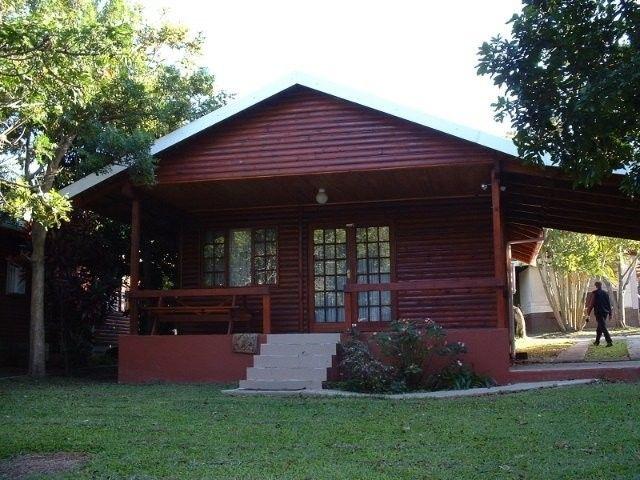 Kzn Wendy Builders Pietermaritzburg Kwazulu Natal