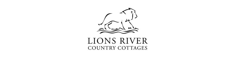 lions-river-country-cottages