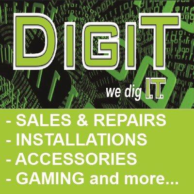 digit-it