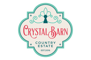 crystal-barn-country-estate