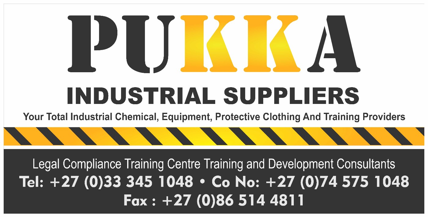 Pukka-Shop-Sign