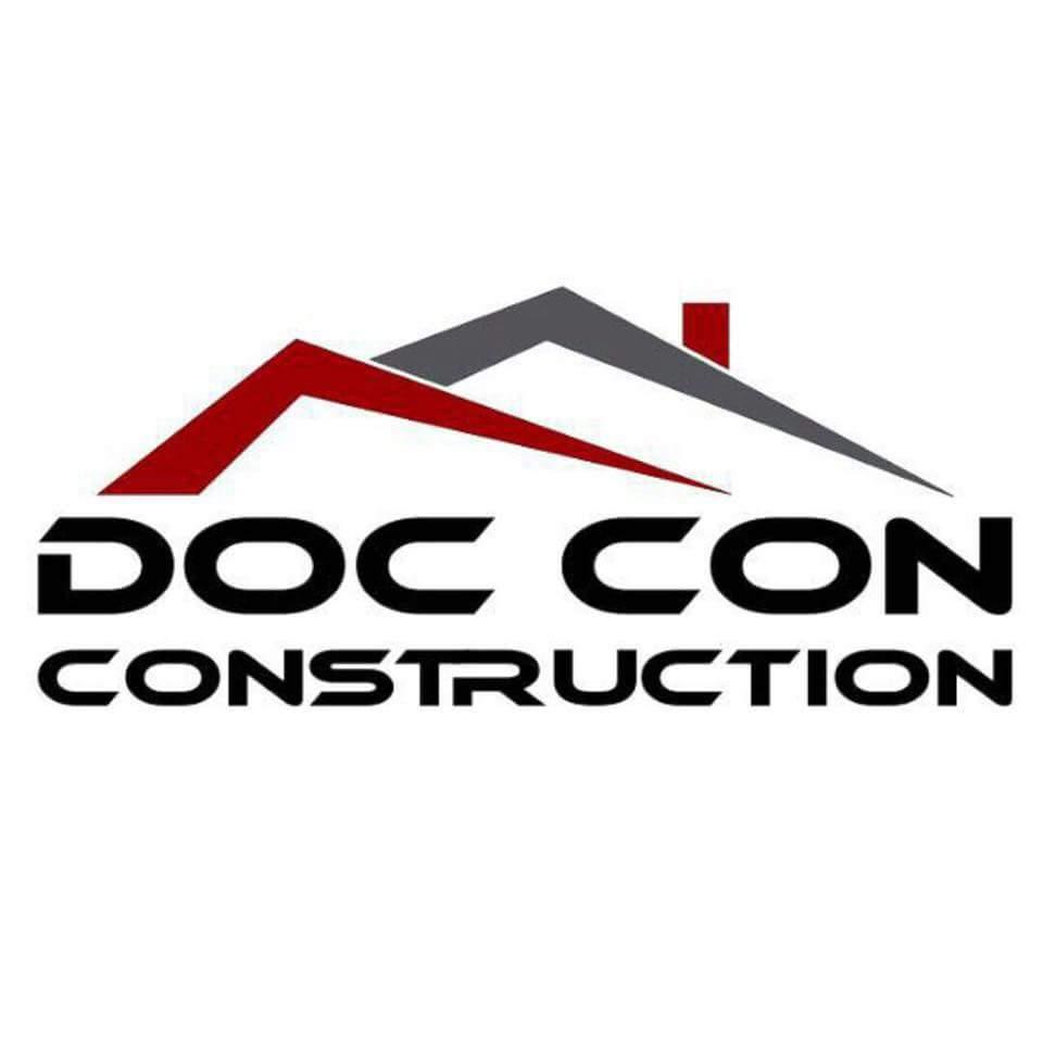 DOC-CON-IMAGE