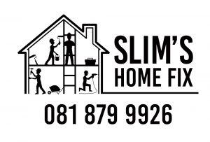 Slims Logo Tel 300x203